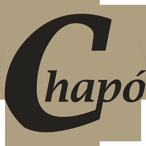 chapo – Ihr Tischlerei-Meisterberieb