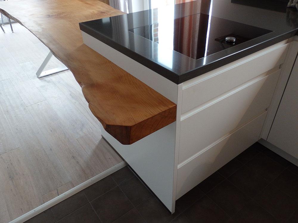 massiver esstisch chapo ihr tischlerei. Black Bedroom Furniture Sets. Home Design Ideas