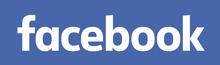 chapó bei facebook